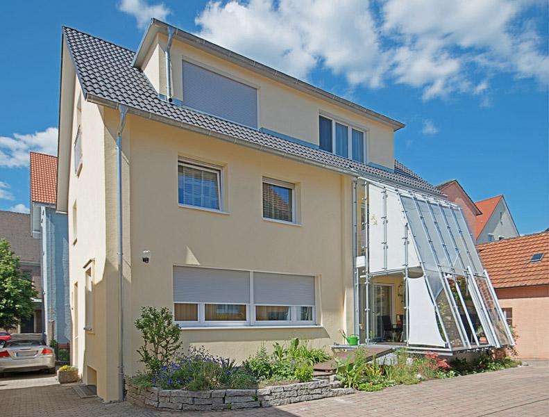 friedrichshafen 1 1 ott haus. Black Bedroom Furniture Sets. Home Design Ideas