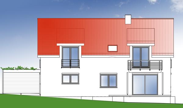 Hausbesichtigung In Owingen Lassen Sie Sich Inspirieren Ott Haus